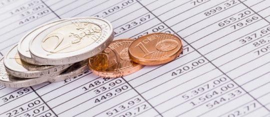 fonctionnement du rachat et du regroupement de crédit